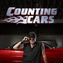 Counting Cars, Season 5 cast, spoilers, episodes, reviews