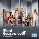 The Real Housewives of Atlanta, Season 11 tv series