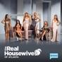 The Real Housewives of Atlanta, Season 11