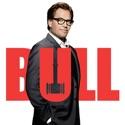 Bull, Season 2 watch, hd download