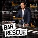 Bar Rescue, Vol. 3 cast, spoilers, episodes, reviews