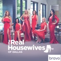 The Real Housewives of Dallas, Season 3 cast, spoilers, episodes, reviews