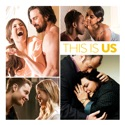 This Is Us, Season 2 cast, spoilers, episodes, reviews