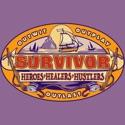 Survivor, Season 35: Heroes vs. Healers vs. Hustlers cast, spoilers, episodes, reviews