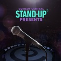 Comedy Central Stand-Up Presents, Season 1 (Uncensored) release date, synopsis, reviews