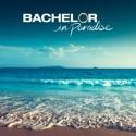Bachelor in Paradise, Season 5 watch, hd download