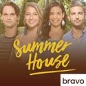 Summer House, Season 2 watch, hd download