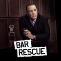 Bar Rescue, Vol. 6 cast, spoilers, episodes, reviews