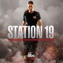 Station 19, Season 1 watch, hd download