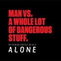 Alone, Season 3 watch, hd download