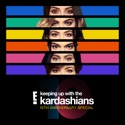 Keeping Up With the Kardashians: 10th Anniversary Special cast, spoilers, episodes, reviews