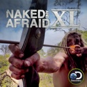 Naked and Afraid XL, Season 4 cast, spoilers, episodes, reviews