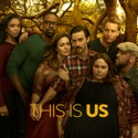 This Is Us, Season 3 cast, spoilers, episodes, reviews