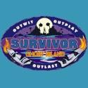 Survivor, Season 36: Ghost Island cast, spoilers, episodes, reviews