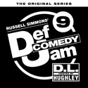 Russell Simmons' Def Comedy Jam, Season 9 release date, synopsis, reviews