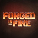 Forged in Fire, Season 1 cast, spoilers, episodes, reviews