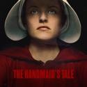 The Handmaid's Tale, Season 2 cast, spoilers, episodes, reviews
