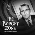 The Twilight Zone: The Complete Series cast, spoilers, episodes, reviews