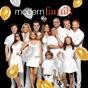 Modern Family, Season 9