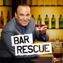 Bar Rescue, Vol. 8 cast, spoilers, episodes, reviews