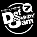 Russell Simmons' Def Comedy Jam, Season 7 release date, synopsis, reviews