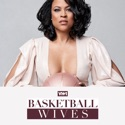 Basketball Wives, Season 7 cast, spoilers, episodes, reviews
