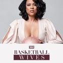 Basketball Wives, Season 7 watch, hd download
