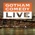 Gotham Comedy Live, Season 5 release date, synopsis, reviews