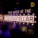 This Week at the Comedy Cellar, Season 1 release date, synopsis, reviews