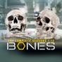 Bones, The Complete Series
