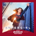 Supergirl, Season 1 cast, spoilers, episodes, reviews