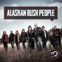 Alaskan Bush People, Season 8 cast, spoilers, episodes, reviews