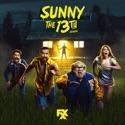 It's Always Sunny in Philadelphia, Season 13 cast, spoilers, episodes, reviews