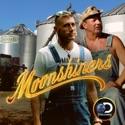 Moonshiners, Season 8 watch, hd download