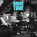 Shark Tank, Season 10 watch, hd download