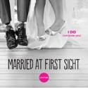 Married At First Sight, Season 6 watch, hd download