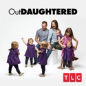 OutDaughtered, Season 4 watch, hd download