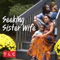 Seeking Sister Wife, Season 1 watch, hd download