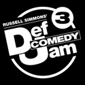 Russell Simmons' Def Comedy Jam, Season 3 release date, synopsis, reviews
