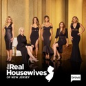 The Real Housewives of New Jersey, Season 9 watch, hd download