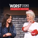 Worst Cooks in America, Season 11 cast, spoilers, episodes, reviews