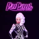 RuPaul's Drag Race, Season 10 (Uncensored) cast, spoilers, episodes, reviews