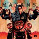 Mayans M.C., Season 1 cast, spoilers, episodes, reviews