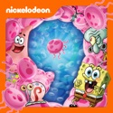 SpongeBob SquarePants, Season 9 cast, spoilers, episodes, reviews