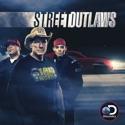 Street Outlaws, Season 10 cast, spoilers, episodes, reviews