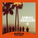 Animal Kingdom, Season 1 watch, hd download