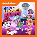 PAW Patrol, Pup Dance Party cast, spoilers, episodes, reviews