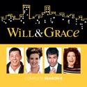 Will & Grace, Season 4 tv series