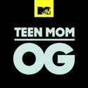 Teen Mom, Vol. 19 watch, hd download