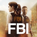 FBI, Season 1 cast, spoilers, episodes, reviews